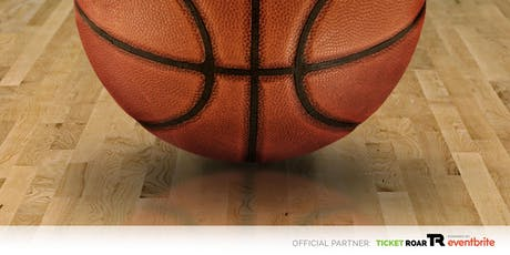 Dawson vs North 7th/8th Grade Basketball (Boys) tickets