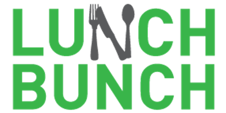 Lunch Bunch with the Parkinson Association of SWFL tickets