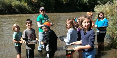 SPREE Excursion 4-7-20 (up to 60 students)