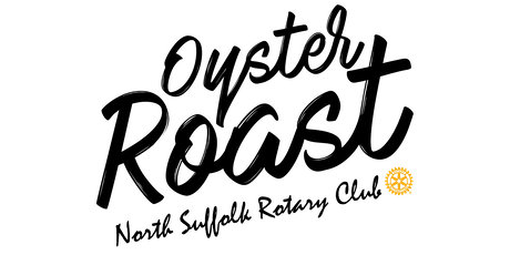 Annual Oyster Roast @The Rose Family Farm tickets