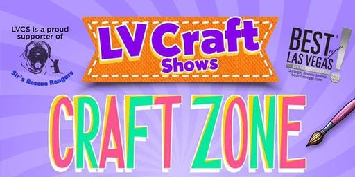 Craft Zone
