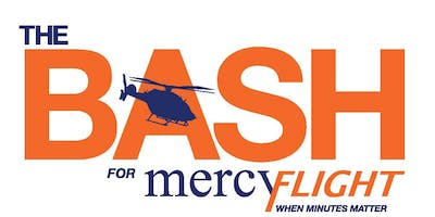 The BASH for Mercy Flight 2020