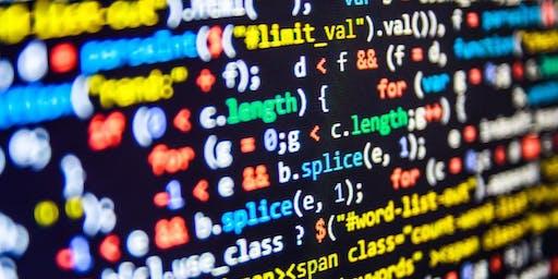 IQ Inc. Gauntlet of Code