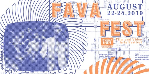 FAVA FEST: Best of the Fest Program 3