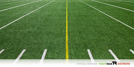 Carroll vs Dawson 7th Grade Football