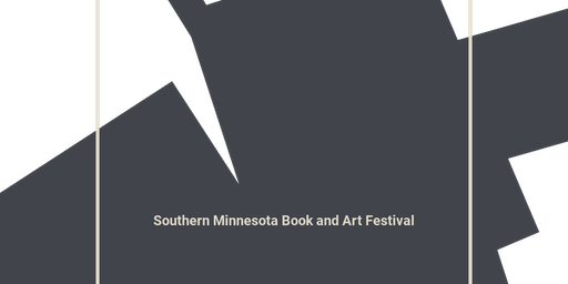Southern Minnesota Book and Art Festival