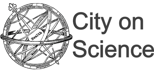 City on Science: Discussing the Results of Health Research in Louisville