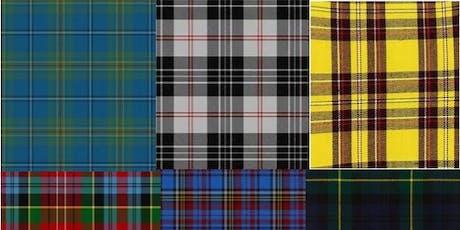 Sarasota Calendar, February 2020 2020 26th Sarasota Highland Games & Celtic Festival Tickets, Sat