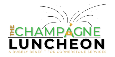 The 2020 Champagne Luncheon, presented by First Midwest Bank tickets
