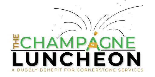 The 2019 Champagne Luncheon, presented by First Midwest Bank