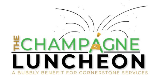 The 2020 Champagne Luncheon, presented by First Midwest Bank