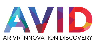 AVID: AR VR Innovation Discovery