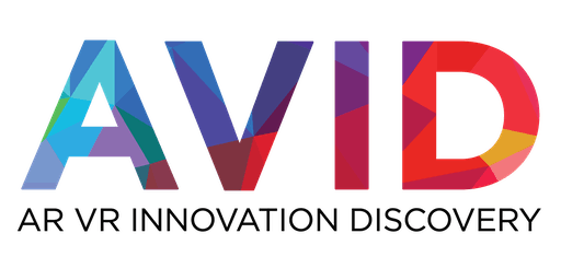 AVID: AR VR Innovation Discovery