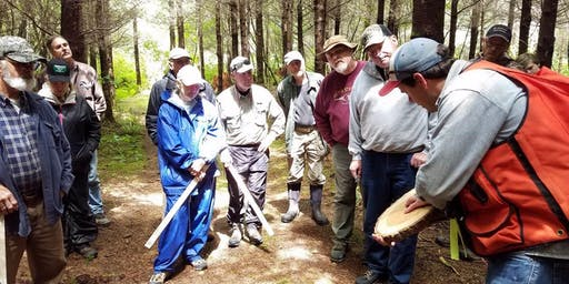 Forest Stewardship Coached Planning