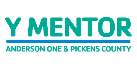 Y Mentor Training (Pickens YMCA) 08/29/19 tickets
