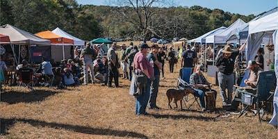 Fall Outdoor Gear Yard Sale