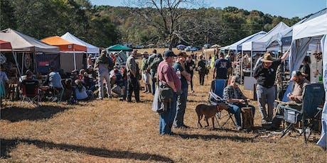 Fall Outdoor Gear Yard Sale tickets