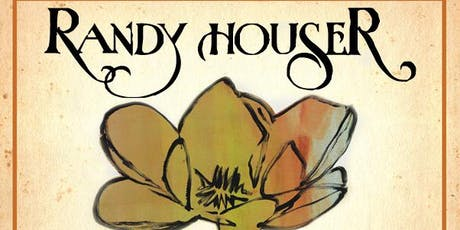 Randy Houser at The Bluestone tickets
