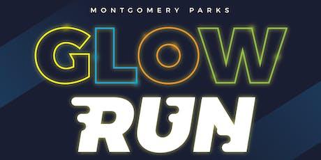 Glow Run tickets