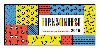 FernsonFest 2019