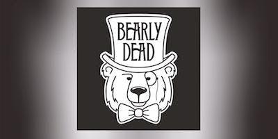 Bearly Dead