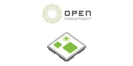 OCP ODSA Project Workshop - hosted by Facebook tickets
