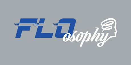 FLO-Osophy: Work/ Life Balance Workshop tickets