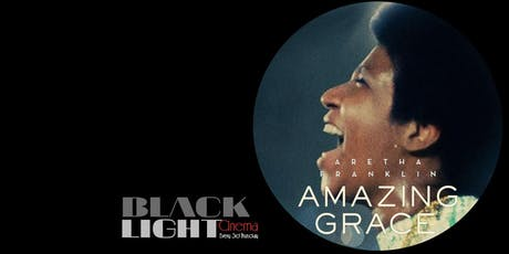 Amazing Grace :: Film Screening tickets