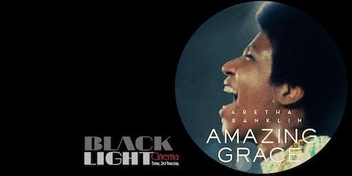 Amazing Grace :: Film Screening