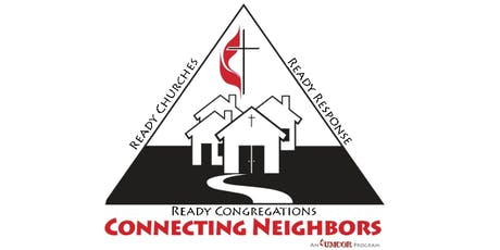 Connecting Neighbors - Oct 5, 2019 tickets