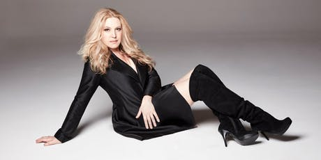 ELIANE ELIAS tickets