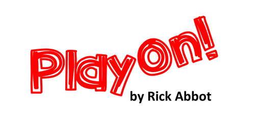 Play On! | November 10, 2019