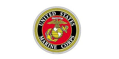 244th Marine Birthday Celebration at UIndy tickets