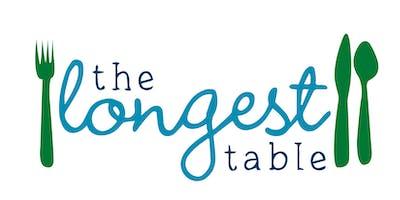 The Longest Table 2019