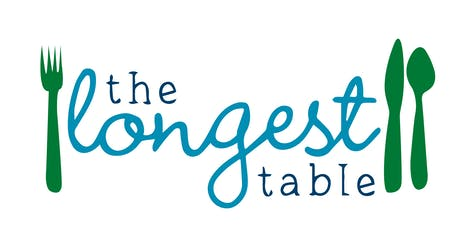 The Longest Table 2019 tickets