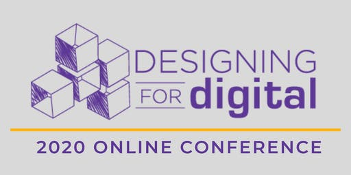 2020 D4D Annual Online Conference