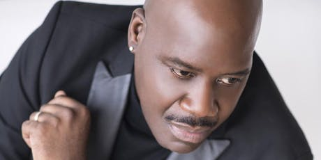 WILL DOWNING tickets
