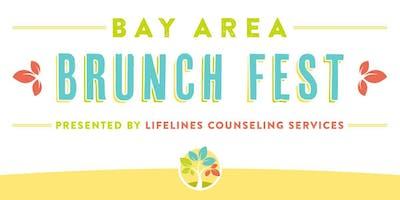 Bay Area Brunch Fest
