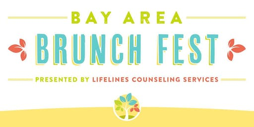 Bay Area Brunch Fest