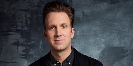 Jordan Klepper's Productive Existential Crisis, with Friends. tickets