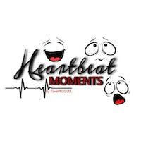 Heartbeat Moments!