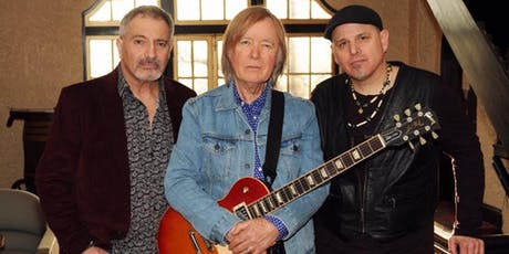 Savoy Brown tickets