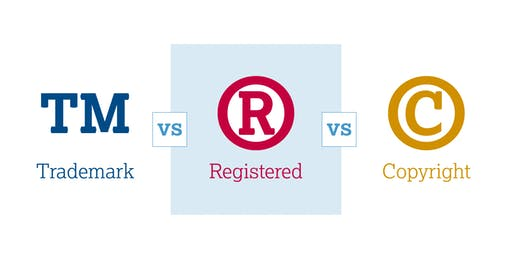 """YOU'VE CREATED IT...NOW KEEP IT! HOW TO SELF-REGISTER TRADEMARKS AND COPYRIGHTS"