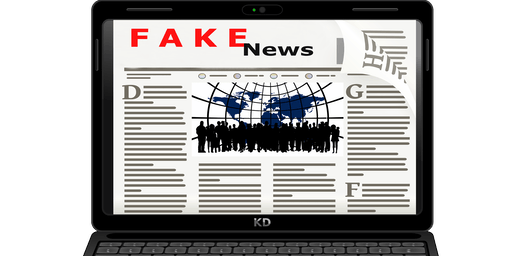 Fighting Fake News (Information Literacy Series Part 4)