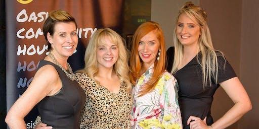 Empowering Women Healthy Brunch Newcastle