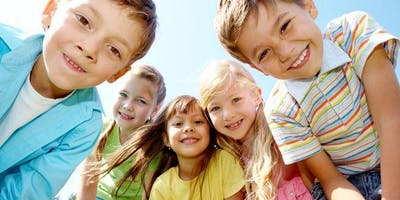 Montgomery County KidTalk Safe Environment Workshop for Catechists