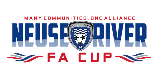 Neuse River F.A. Cup Night 2 - Tuesday Shoot-Out!
