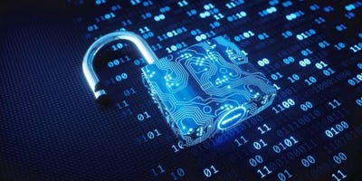 Beyond Prevention: Detecting & Responding to Cyber