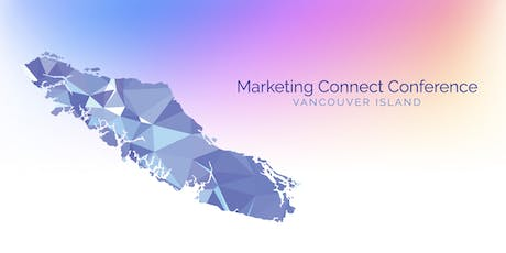 Marketing Connect Conference tickets