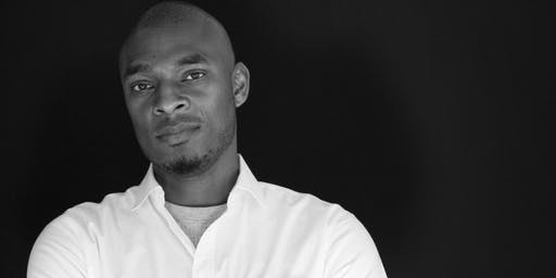 Blaney Lecture: Terrance Hayes